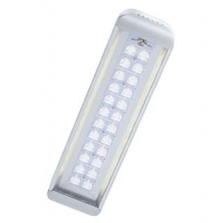 Светодиодный светильник уличного освещения FSL 07-35-850-К30