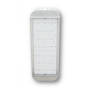 Светодиодный светильник ДПП 07-200-850-К15
