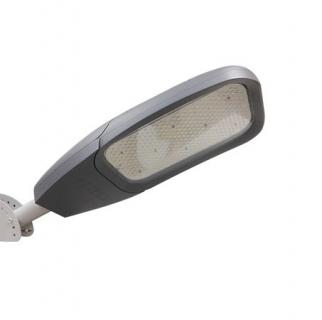Светодиодный светильник FLA 07-150-850-WL