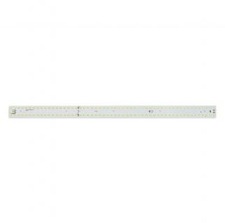 Светодиодный модуль Brillare: SMD2835x108