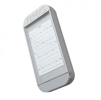 Светодиодный светильник Ex-ДКУ 07-85-50-Ш2