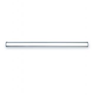 Светодиодный светильник Ex-ДСО 01-33-50-Д