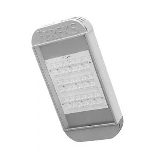 Светодиодный светильник Ex-ДКУ 07-78-50-Ш2