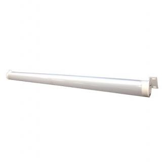 Светодиодный светильник FPL Фермер-2