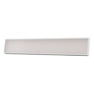Светодиодный светильник GDm200-1200-40