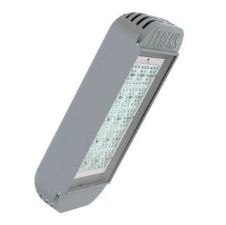 Светодиодный светильник ДКУ 07-85-850-К15