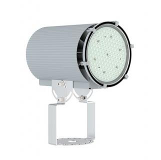 Светодиодный светильник ДСП 27-135-850-К30