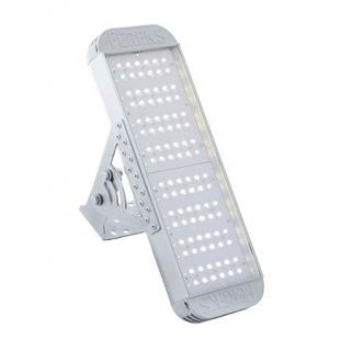 Светодиодный светильник Ex-ДПП 07-208-50-Д120