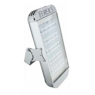 Светодиодный светильник ДПП 07-156-50-К15