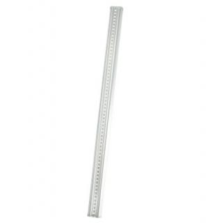 Светодиодный светильник ДСО 05-45-850-Д