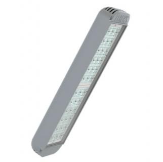 Светодиодный светильник ДКУ 07-200-850-К15