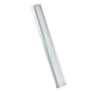 Светодиодный светильник ДСО 01-24-850-Д110