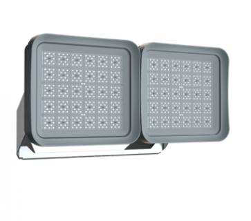 Светодиодный светильник FFL-sport 16-600-957-F15
