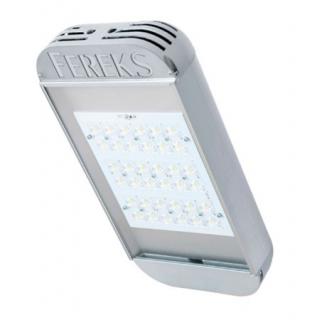 Светодиодный светильник ДКУ 07-68-850-К15