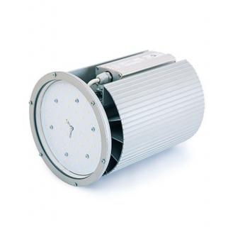 Светодиодный светильник Ex-ДСП 04-70-50-К30