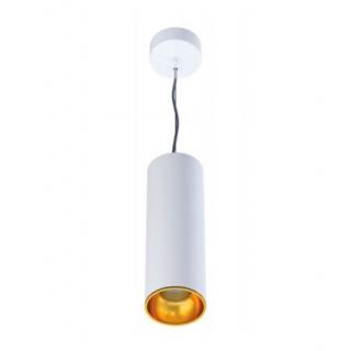 Светодиодный светильник ATLAS P75.230.10
