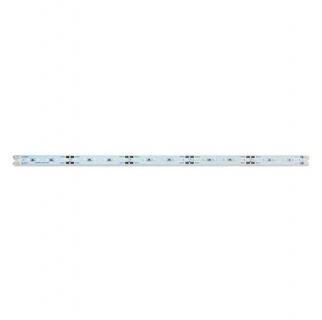 Светодиодный модуль Brillare: SMD2835x30-24V