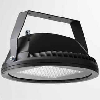 Светодиодный светильник ATLANT-100P