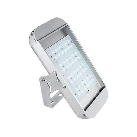 Светодиодный светильник Ex-ДПП 07-85-50-К15