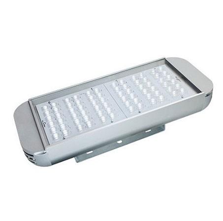 Светодиодный светильник Ex-ДПП 17-200-50-Ш2