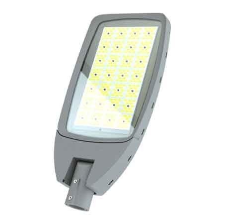 Светодиодный светильник FLA 200A-90-750-W