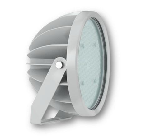 Светодиодный светильник FHB 08-90-850-F30 на кронштейне
