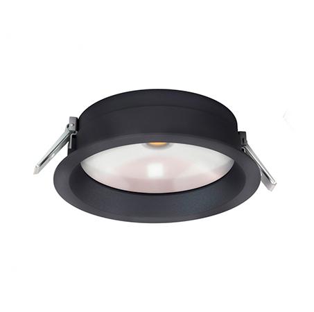 Светодиодный светильник CID L25