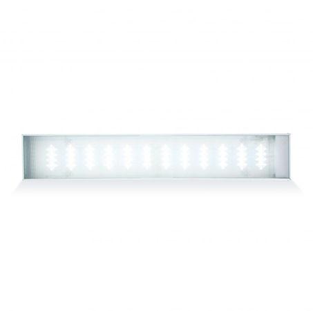 Светодиодный светильник ССВ 28-3000-К50