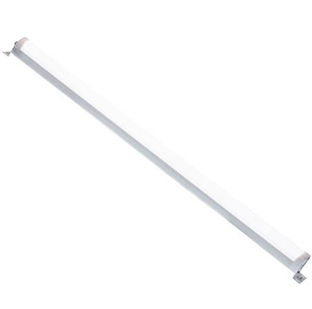 Светодиодный светильник Ex-FPL 01-35-50