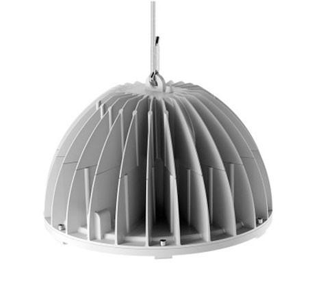 Светодиодный светильник Ex-FHB 03-230-50-D60