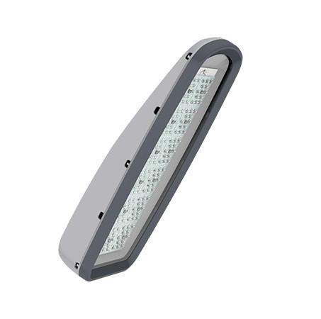 Светодиодный светильник FLA 23A-45-740-W