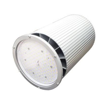 Светодиодный светильник ДСП 07-70-850-К40