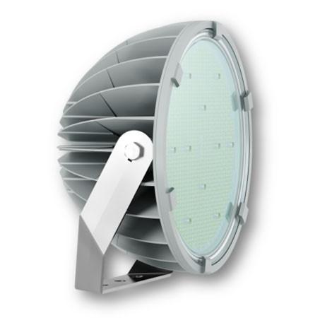 Светодиодный светильник FHB 04-230-850-F30 на кронштейне