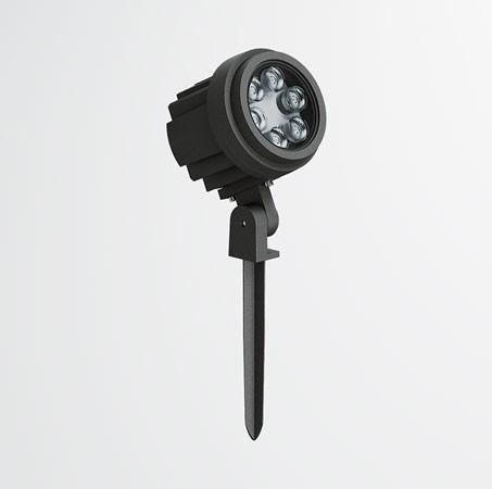 Светодиодный светильник LYRA M9G