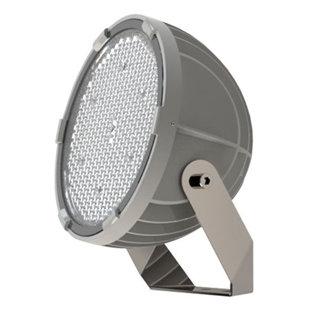 Светодиодный светильник Ex-FHB 02-150-50-D60
