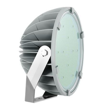 Светодиодный светильник Ex-FHB 04-230-50-F15