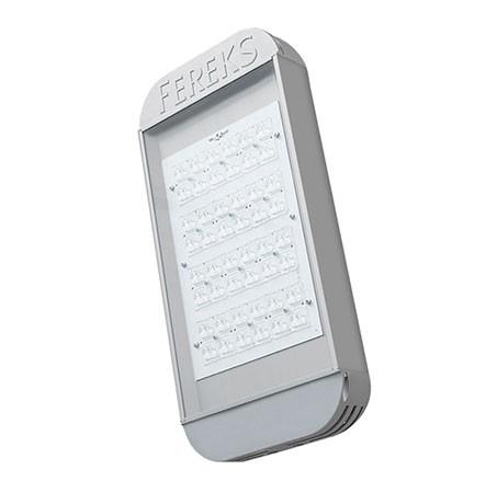 Светодиодный светильник уличного освещения ДКУ 07-78-850-Д120