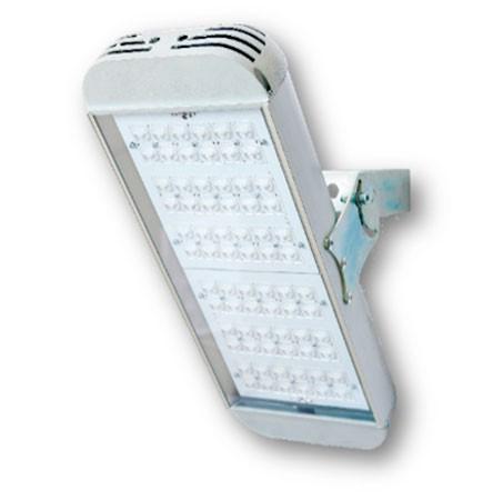 Светодиодный светильник Ex-ДПП 07-156-50-К30