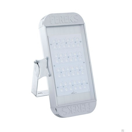 Светодиодный светильник Ex-ДПП 07-78-50-Г60