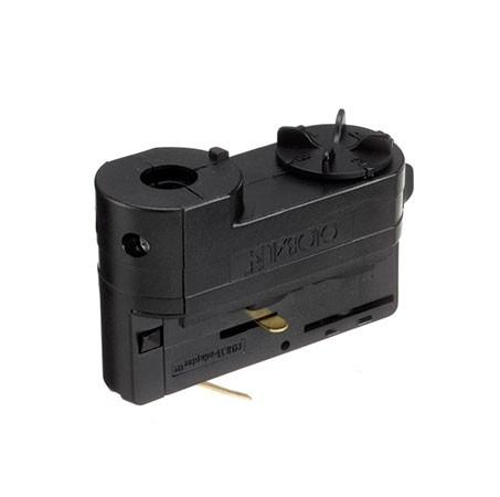 Мультиадаптер для 3-ех фазного шинопровода F-XTSA-67-2