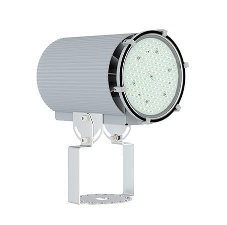 Светодиодный светильник ДСП 27-135-850-Д120