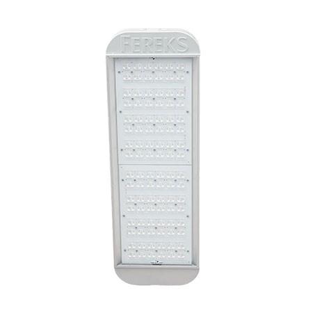 Светодиодный светильник ДКУ 07-208-850-Ш2