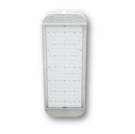 Светодиодный светильник Ex-ДКУ 07-170-50-Ш2