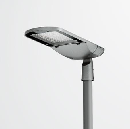 Светодиодный светильник URBAN M75P