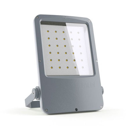 Светодиодный светильник CLIO FD220