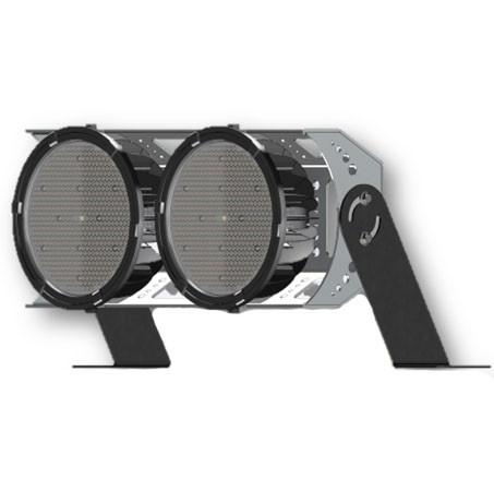 Светодиодный светильник FHB 17-460-850-F30