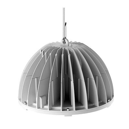 Светодиодный светильник FHB 03-230-850-C120