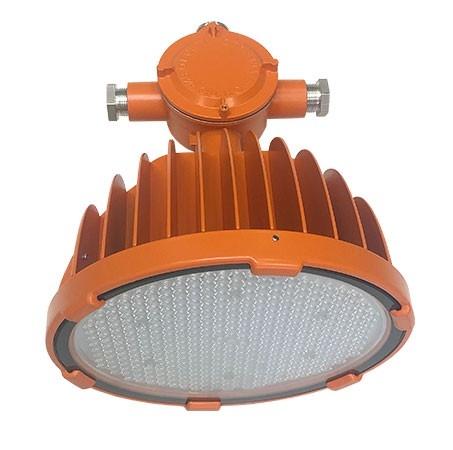 Светодиодный светильник Ex-FHB 05-150-50-D60