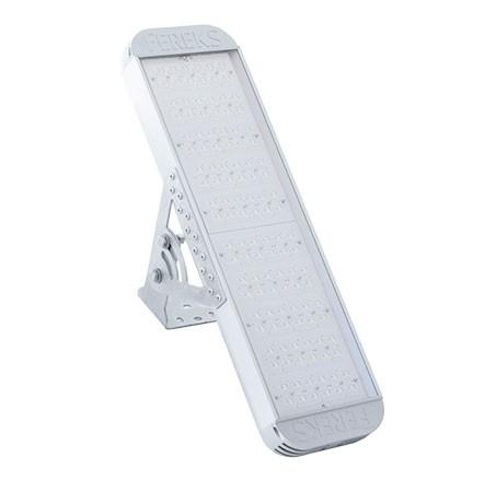 Светодиодный светильник ДПП 07-260-850-Г60