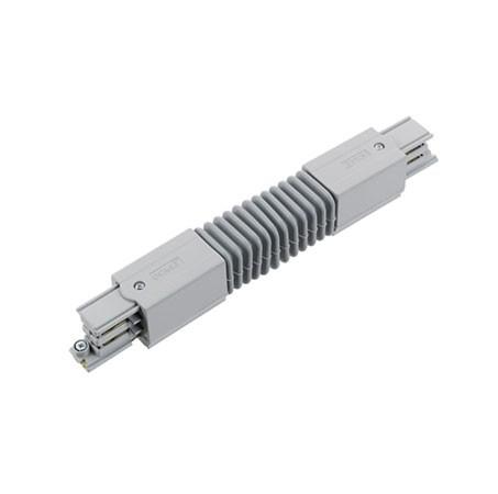 Гибкий угловой соединитель для 3-ех фазных шинопроводов F-XTS-23-1